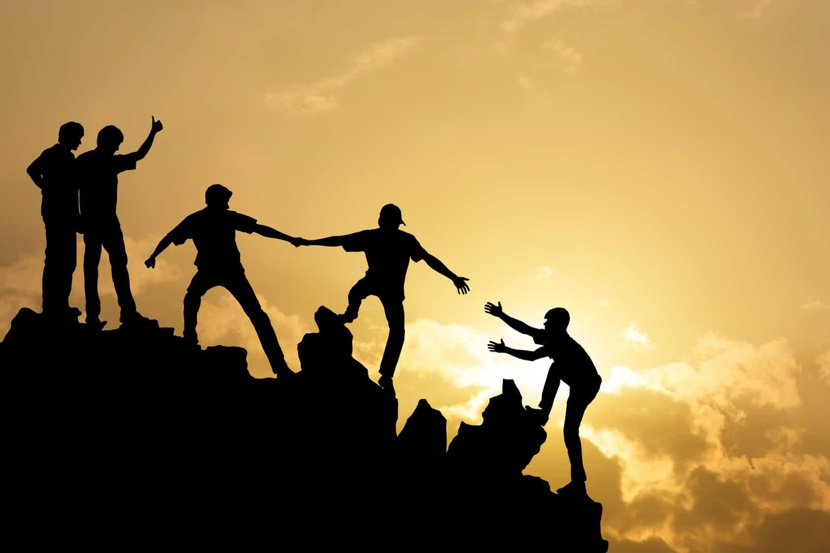 Teamevent Ideen